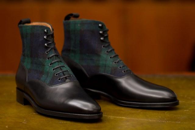 j-fitzpatrick-footwear-hero-aw14-styles-062