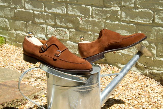 j_fitzpatrick_footwear_hero_june-13-14-5927