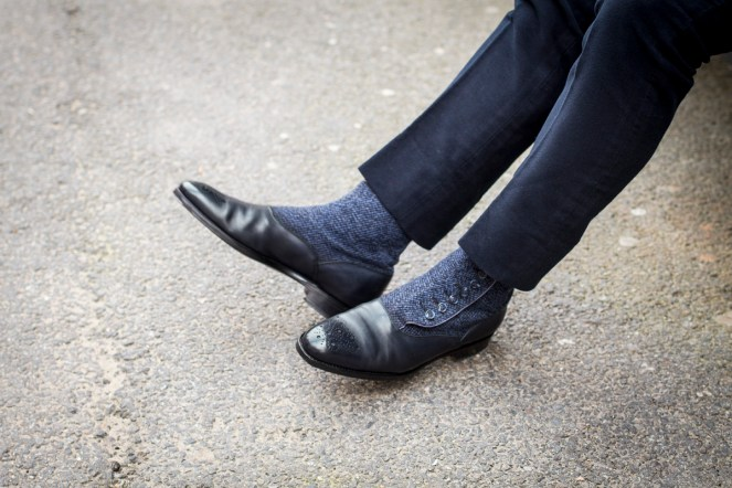 j-fitzpatrick-footwear-aw15-sept-hero-3238