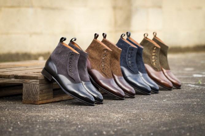 j-fitzpatrick-footwear-aw15-westlake-hero-2464