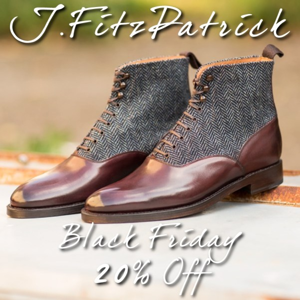 j-fitzpatrick-footwear-black-friday-1