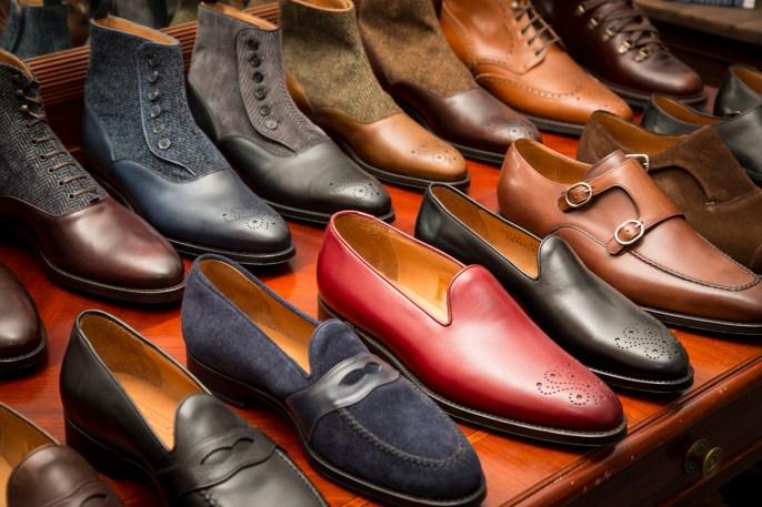 j-fitzpatrick-footwear-showroom-nov-2015-05
