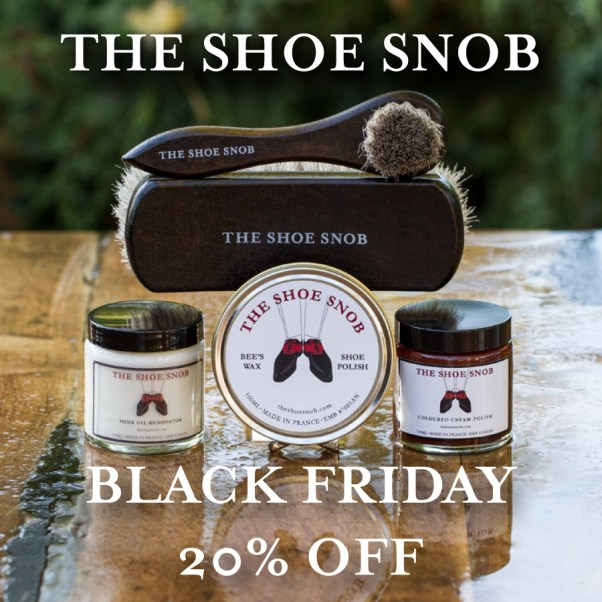 the-shoe-snob-shop-black-friday-4