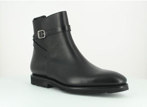 boots-epson-noir
