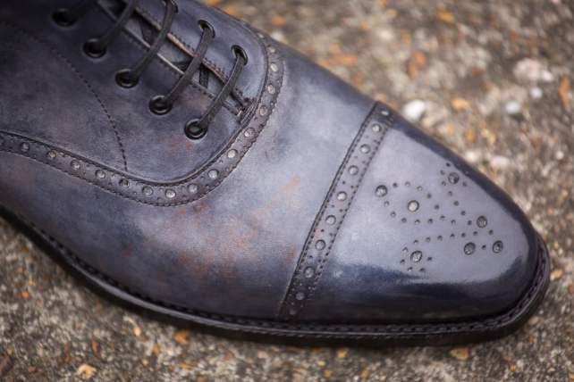 j-fitzpatrick-footwear-patiana-2015-hero-25