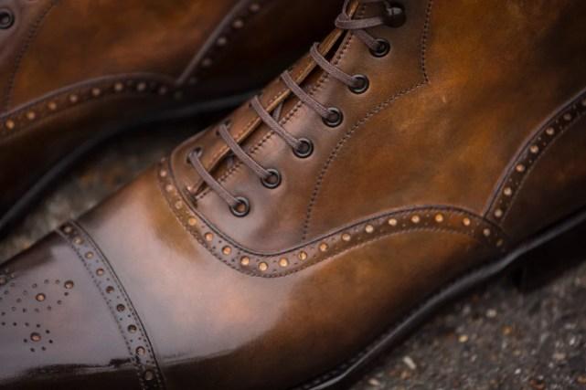 j-fitzpatrick-footwear-patiana-2015-hero-47