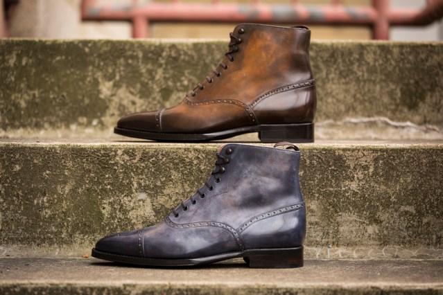 j-fitzpatrick-footwear-patiana-2015-hero-66