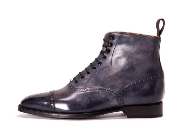 j-fitzpatrick-footwear-patiana-james-side-03