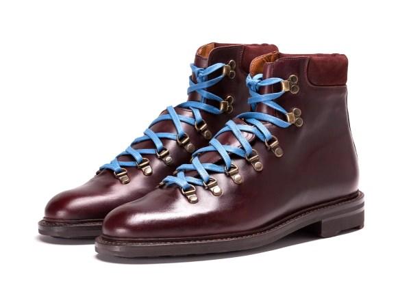 j-fitzpatrick-footwear-snoqualmie-burgundy-chromexcel-profile-blue