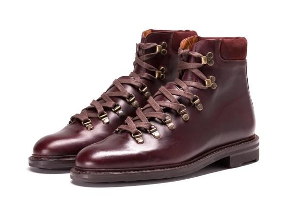 j-fitzpatrick-footwear-snoqualmie-burgundy-chromexcel-profile