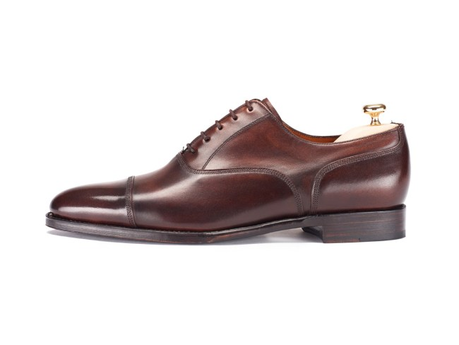 jfitzpatrick-footwear-side-magnolia-antique-brown-vocalou-calf
