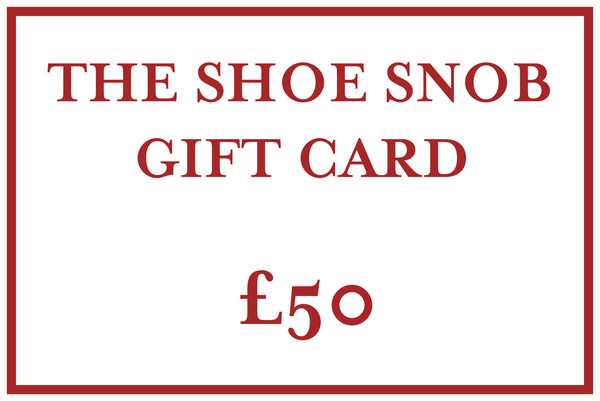 the-shoe-snob-giftcards-03_grande