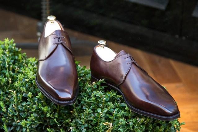 j-fitzpatrick-footwear-2015-hero-march-9072