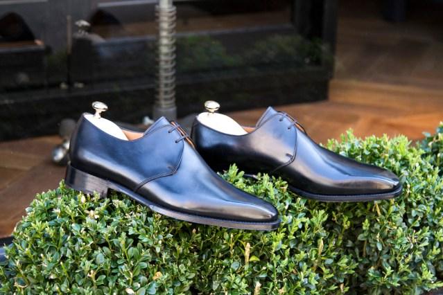j-fitzpatrick-footwear-2015-hero-march-9079