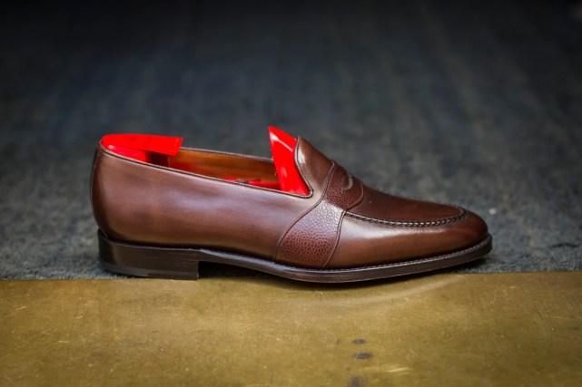 j-fitzpatrick-footwear-aw15-sept-hero-webres-3648