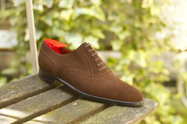 j_fitzpatrick_footwear_hero_may14_webres-316