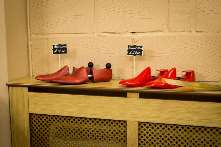 j-fitzpatrick-footwear-show-room-march-2016-03