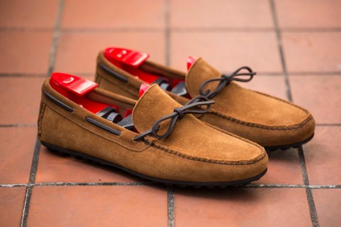 j-fitzpatrick-footwear-june-15-hero-web-res-5142