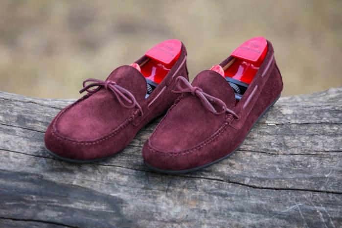 j-fitzpatrick-footwear-june-15-hero-web-res-5191