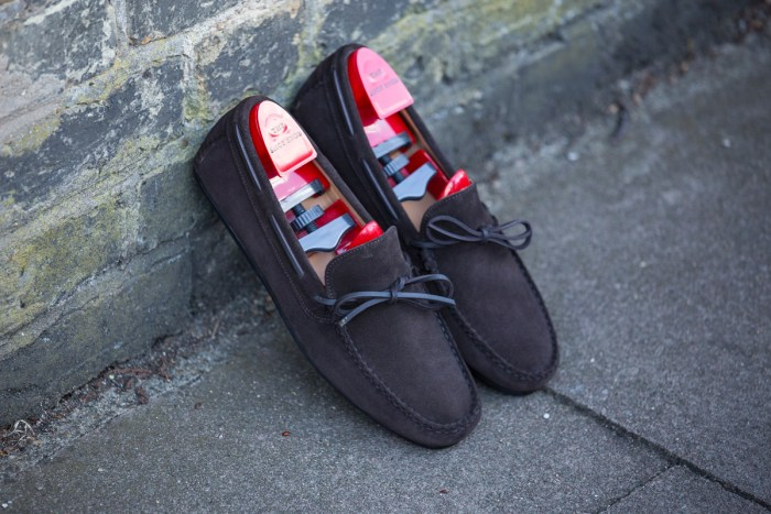 j-fitzpatrick-footwear-june-15-hero-web-res-5248