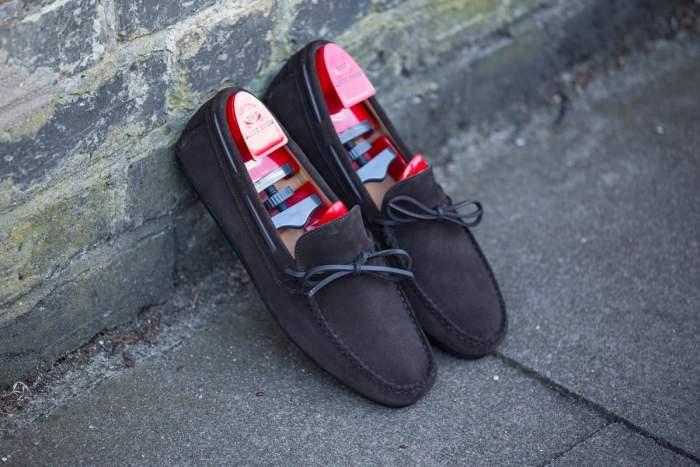 j-fitzpatrick-footwear-june-15-hero-web-res-5248