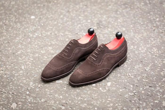 j-fitzpatrick-footwear-march-2016-ss-16-hero-370