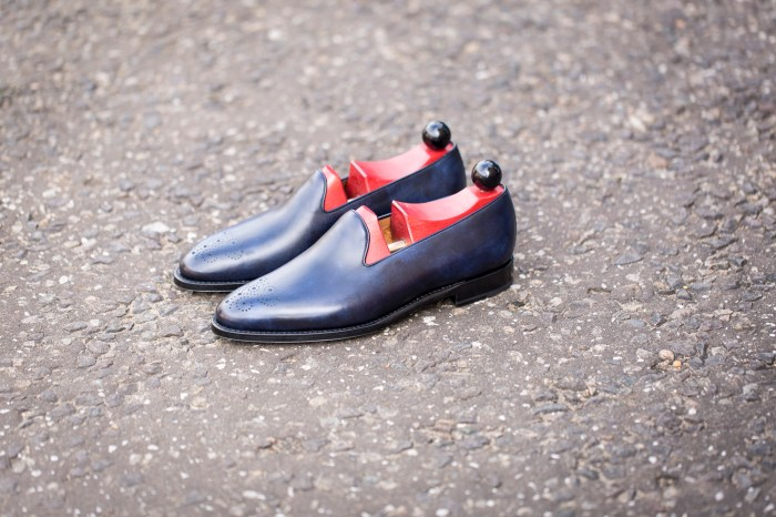 j-fitzpatrick-footwear-march-2016-ss-16-hero-430