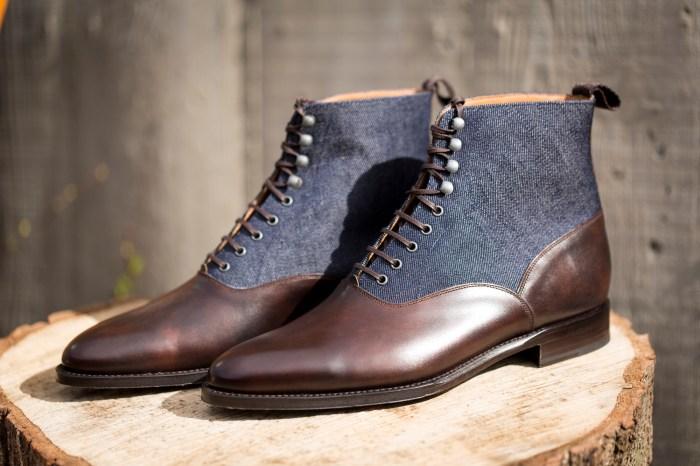 j-fitzpatrick-footwear-march-2016-ss-16-hero-484