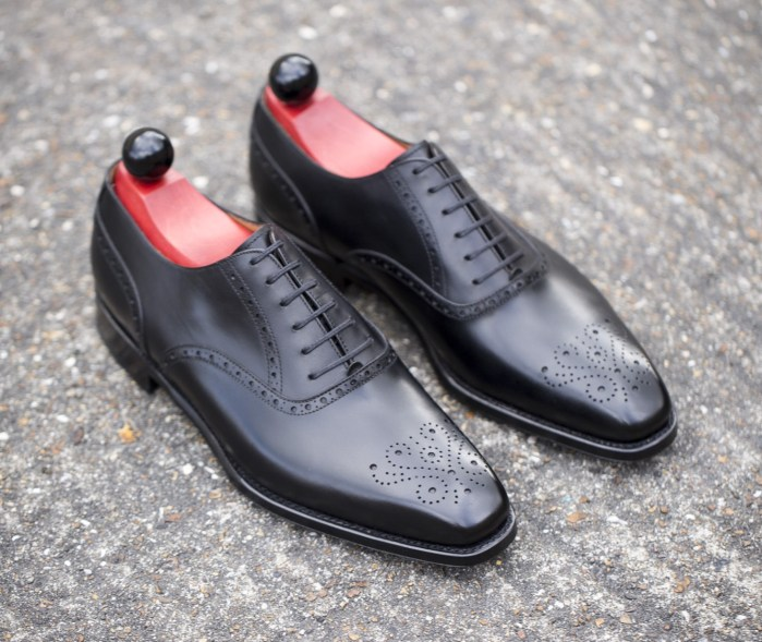 j-fitzpatrick-footwear-march-2016-ss-16-hero-570