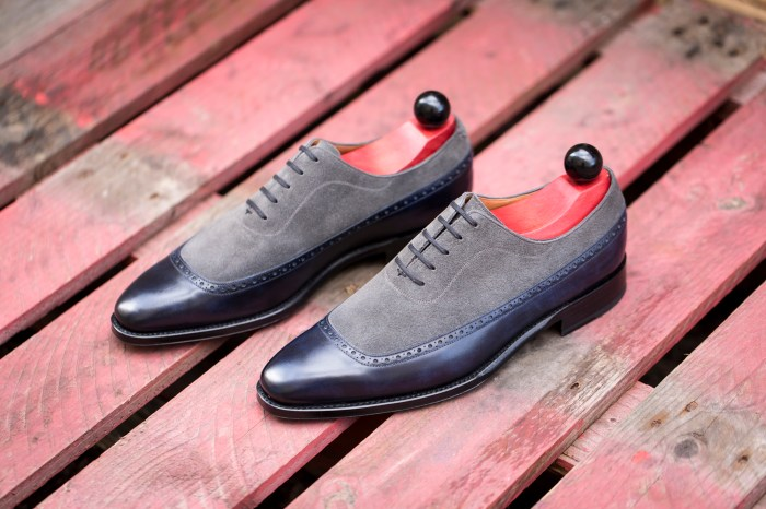 j-fitzpatrick-footwear-march-2016-ss-16-hero-585