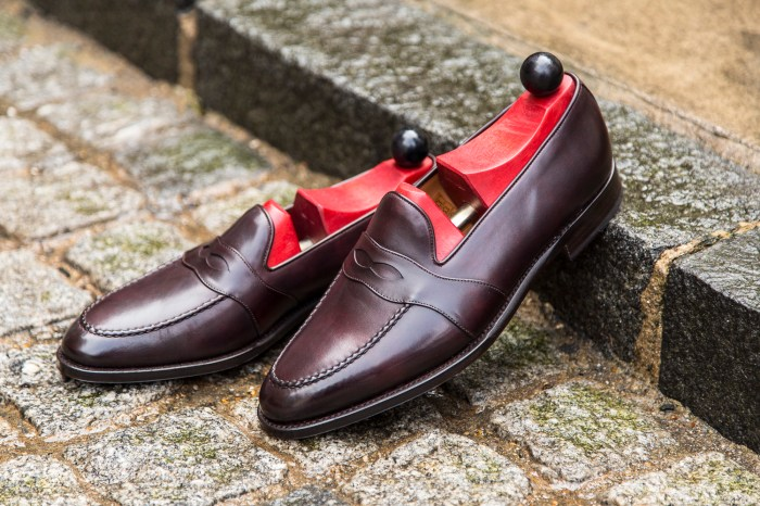 j-fitzpatrick-footwear-ss16-april-hero-1016