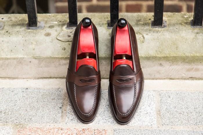 j-fitzpatrick-footwear-ss16-april-hero-516