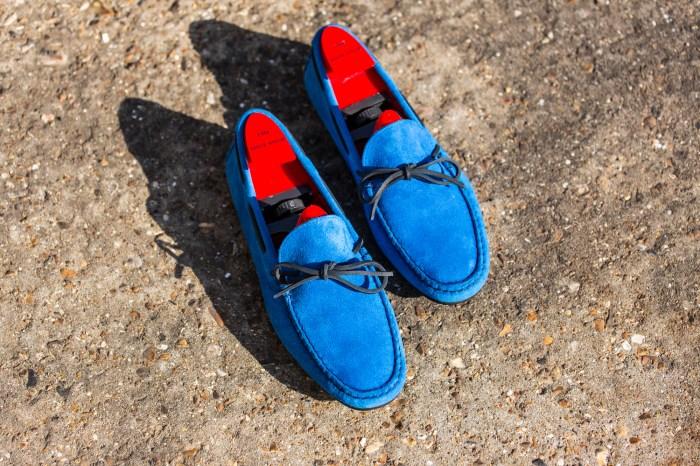 j-fitzpatrick-footwear-ss16-april-hero-882