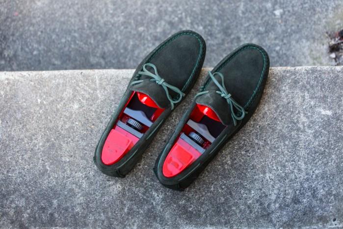 j-fitzpatrick-footwear-ss16-april-hero-945