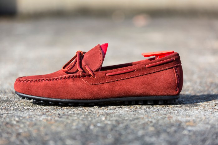 j-fitzpatrick-footwear-ss16-april-hero-957