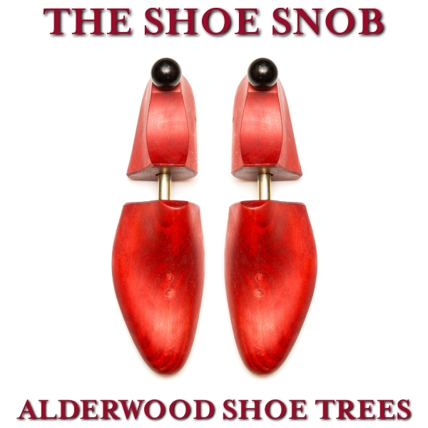 the-shoe-snob-shop-alderwood-shoe-tree-advert