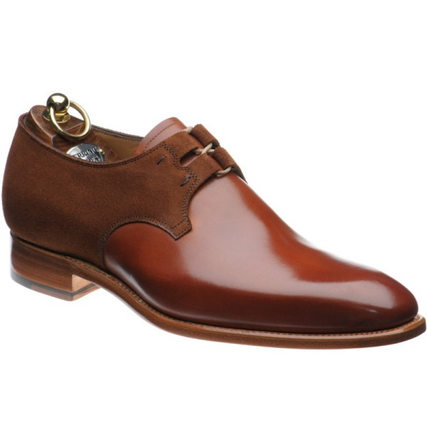 herring_bilbao_in_chestnut_calf_and_suede_1