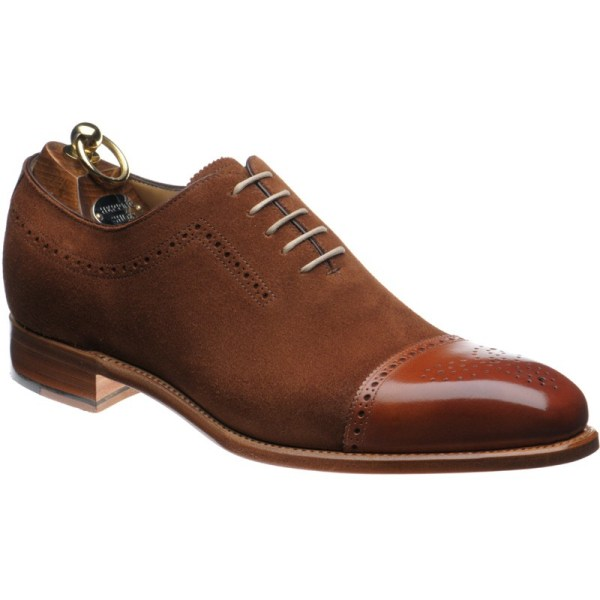 herring_madrid_in_chestnut_calf_and_suede_1