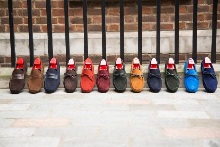 j-fitzpatrick-footwear-april-26-2016-loafers-hero-20