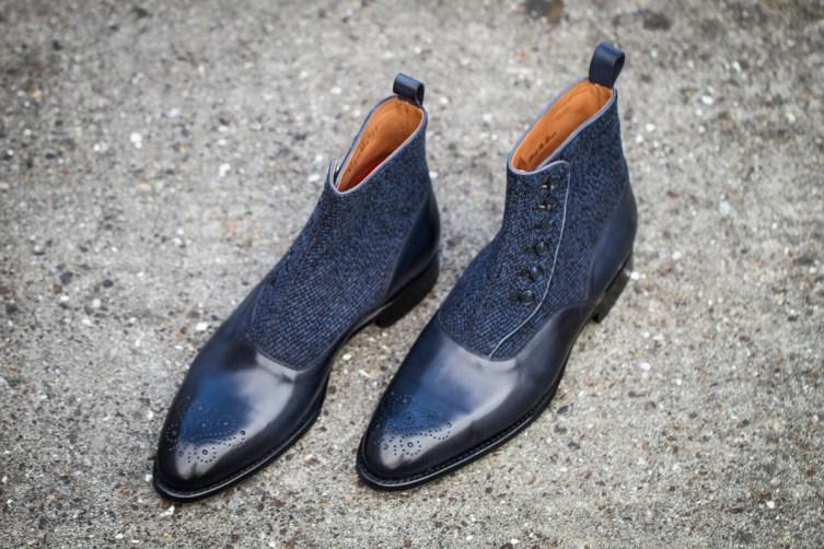 j-fitzpatrick-footwear-aw15-westlake-hero-2397