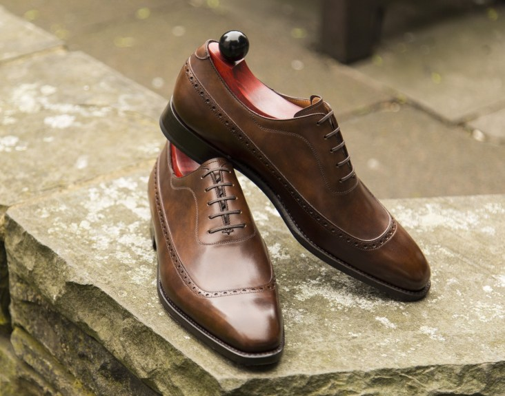j-fitzpatrick-footwear-may-2016-sebastien-copper-museum-calf-hero-112