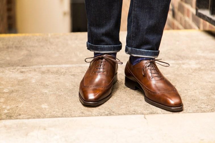 j-fitzpatrick-footwear-may-2016-sebastien-copper-museum-calf-hero-23