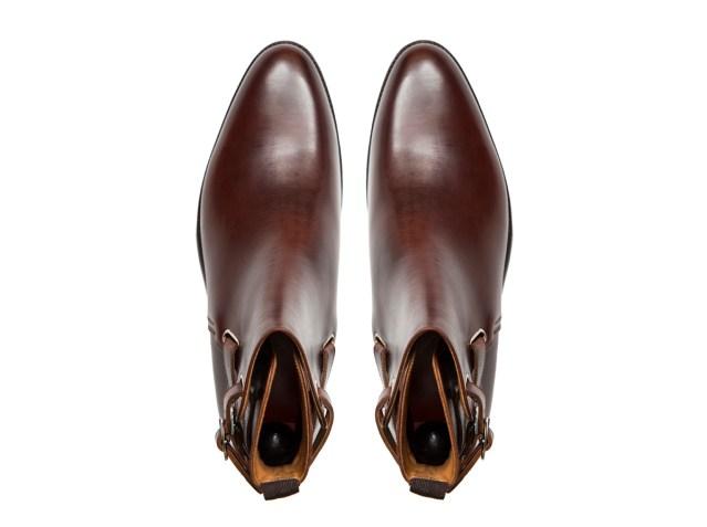 j-fitzpatrick-footwear-ss16-april-v2-genesee-rugged-brown-leather-tmg-last-02-difflast_4