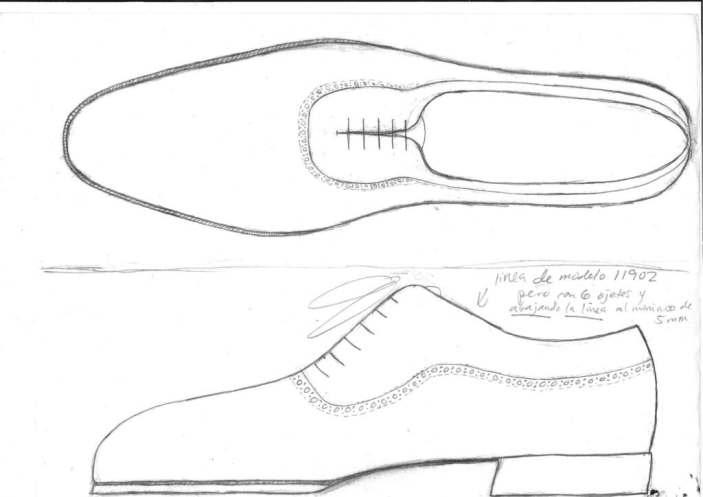 J.FitzPatrick Designs3_Page_1