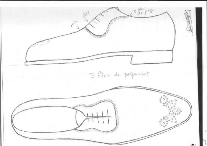 J.FitzPatrick Designs4