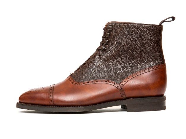 j-fitzpatrick-footwear-march-2016-ss-16-26