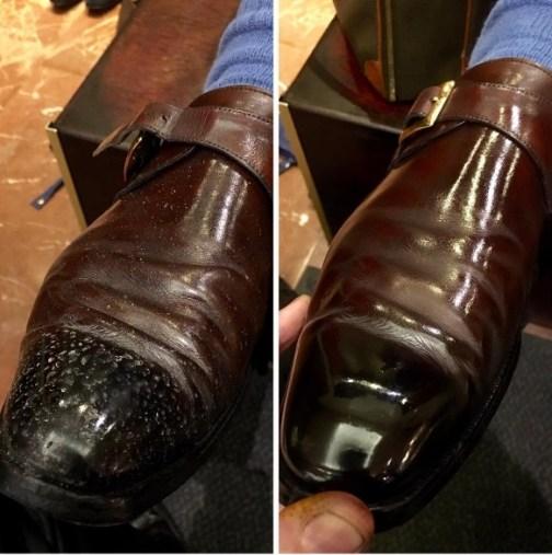 shoeshineuk3