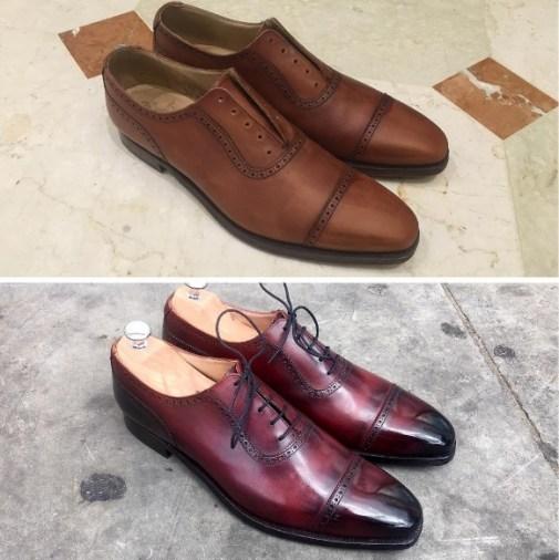 shoeshineuk5