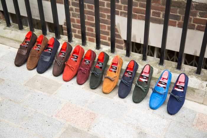 j-fitzpatrick-footwear-april-26-2016-loafers-hero-01