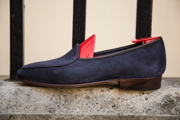 j-fitzpatrick-footwear-collection-july-19-hero-02